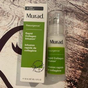 Murad Resurgence - Rapid Collagen Infusion